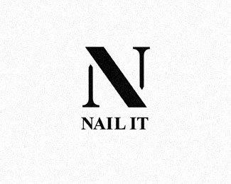 92 فكرة لتصميم شعارات شركات #Logos #تسويق - صورة 19
