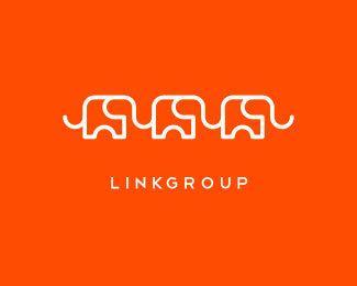 92 فكرة لتصميم شعارات شركات #Logos #تسويق - صورة 28