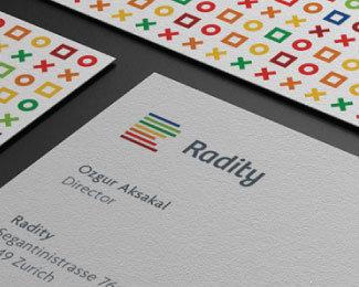 92 فكرة لتصميم شعارات شركات #Logos #تسويق - صورة 26