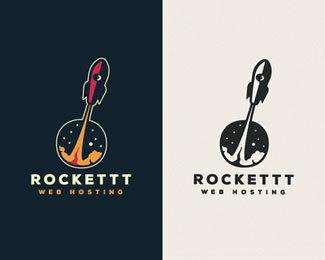 92 فكرة لتصميم شعارات شركات #Logos #تسويق - صورة 50