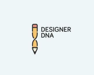 92 فكرة لتصميم شعارات شركات #Logos #تسويق - صورة 72