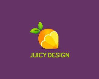 92 فكرة لتصميم شعارات شركات #Logos #تسويق - صورة 42