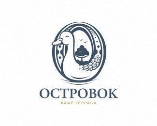 92 فكرة لتصميم شعارات شركات #Logos #تسويق - صورة 80