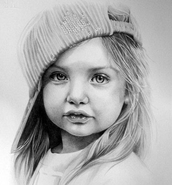 ٤٠ لوحة فنية لرسم الواقع تظهر كأنها صور فوتوغرافية #فن - صورة ٣١