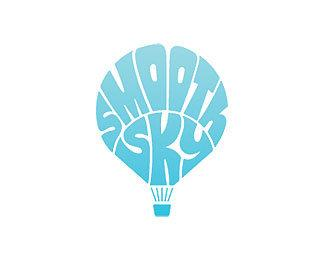 92 فكرة لتصميم شعارات شركات #Logos #تسويق - صورة 25