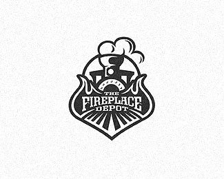 92 فكرة لتصميم شعارات شركات #Logos #تسويق - صورة 40
