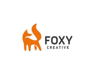 92 فكرة لتصميم شعارات شركات #Logos #تسويق - صورة 51