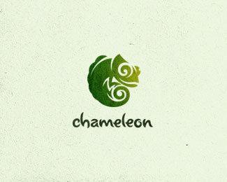 92 فكرة لتصميم شعارات شركات #Logos #تسويق - صورة 81