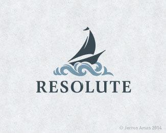 92 فكرة لتصميم شعارات شركات #Logos #تسويق - صورة 54