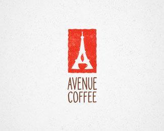 92 فكرة لتصميم شعارات شركات #Logos #تسويق - صورة 11