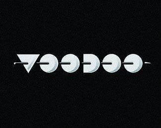 92 فكرة لتصميم شعارات شركات #Logos #تسويق - صورة 17
