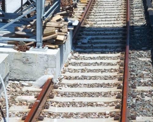 كوارث البناء والمهندسين #مضحك #نهفات - صورة ١