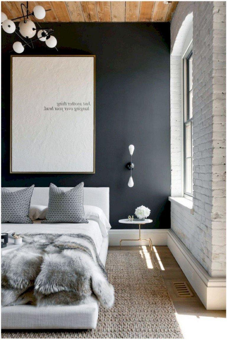 48 تصميم منوع ل #غرف_نوم للمساحات الصغيرة #منازل #بنات - صورة 32