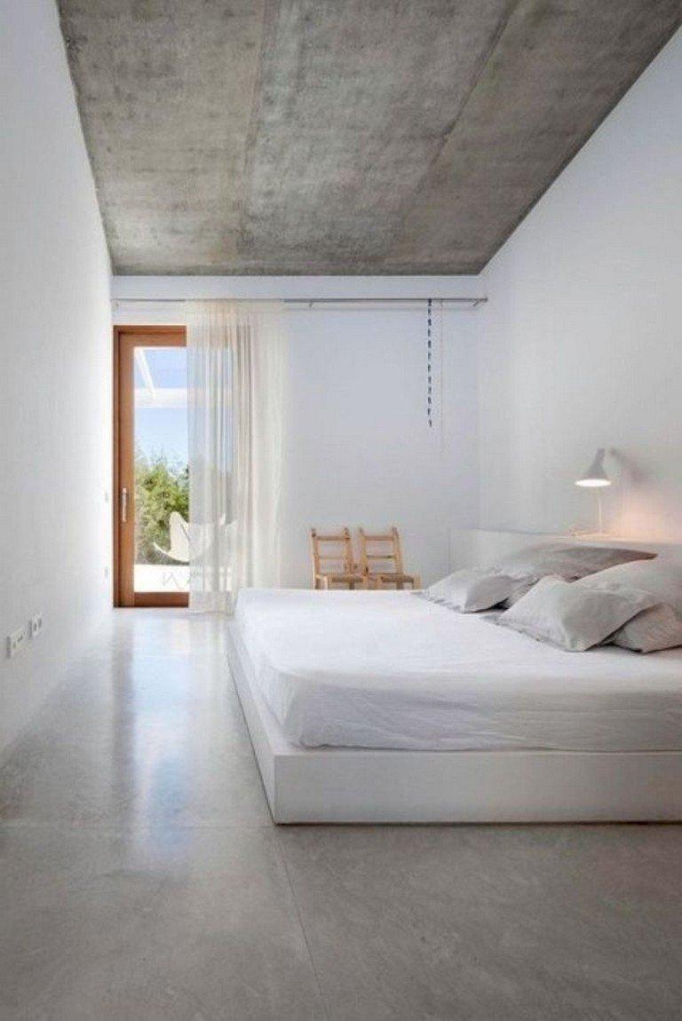 48 تصميم منوع ل #غرف_نوم للمساحات الصغيرة #منازل #بنات - صورة 36