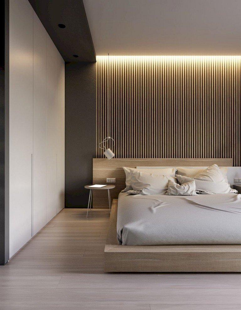 48 تصميم منوع ل #غرف_نوم للمساحات الصغيرة #منازل #بنات - صورة 43