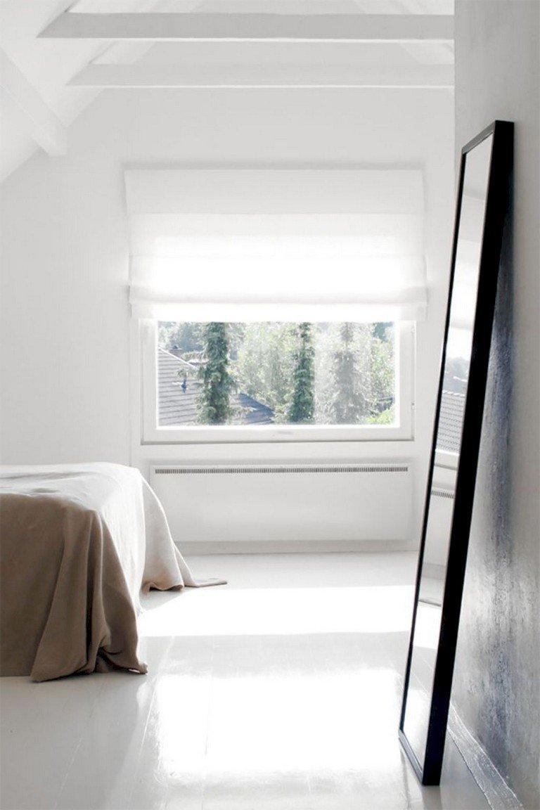 48 تصميم منوع ل #غرف_نوم للمساحات الصغيرة #منازل #بنات - صورة 42