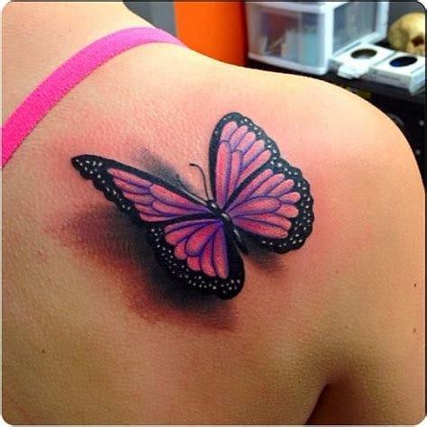 أكثر من 50 #وشم #Tattoo #وشوم ثلاثية الأبعاد #3D #فن - صورة 4