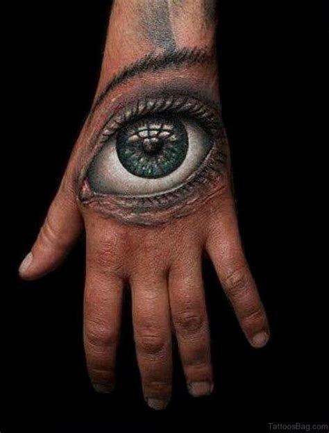 أكثر من 50 #وشم #Tattoo #وشوم ثلاثية الأبعاد #3D #فن - صورة 39