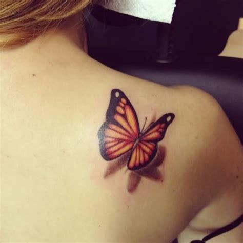 أكثر من 50 #وشم #Tattoo #وشوم ثلاثية الأبعاد #3D #فن - صورة 2