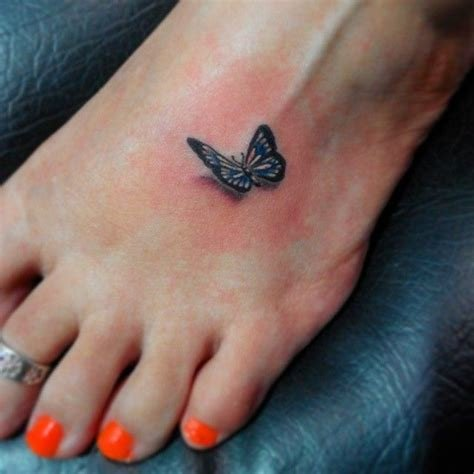 أكثر من 50 #وشم #Tattoo #وشوم ثلاثية الأبعاد #3D #فن - صورة 16