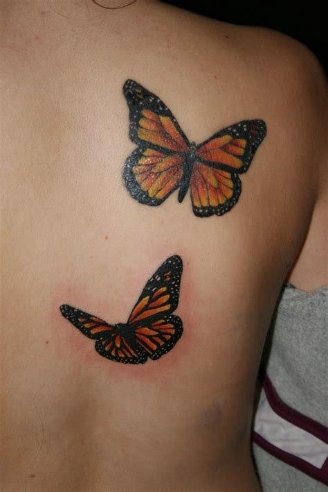 أكثر من 50 #وشم #Tattoo #وشوم ثلاثية الأبعاد #3D #فن - صورة 11