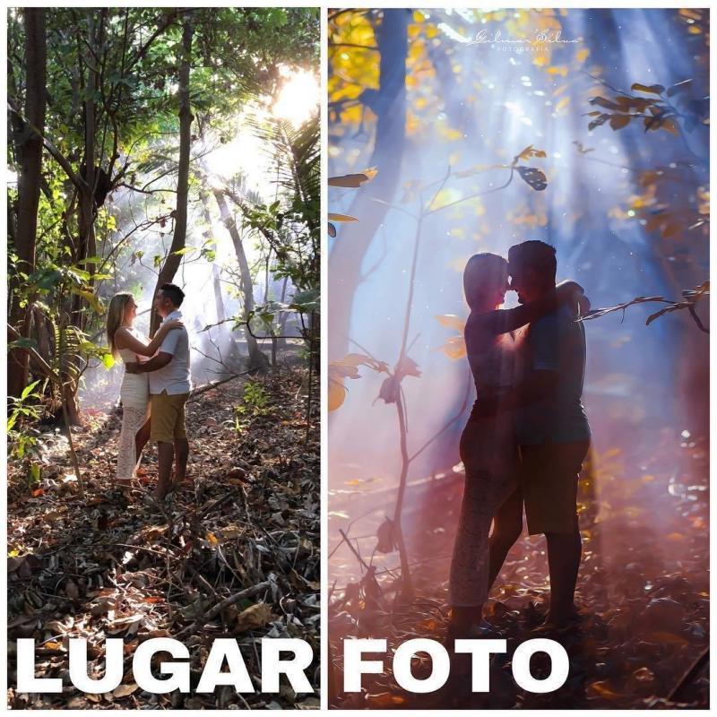 شركة التصوير #Glimar_photos وضعت على حسابها في #انستجرام كيف تصور لقطاتها المدهشة #فن - صورة 19