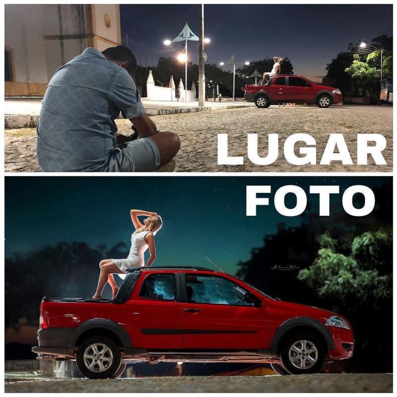 شركة التصوير #Glimar_photos وضعت على حسابها في #انستجرام كيف تصور لقطاتها المدهشة #فن - صورة 14