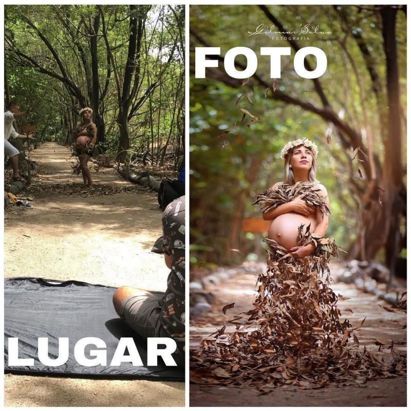 شركة التصوير #Glimar_photos وضعت على حسابها في #انستجرام كيف تصور لقطاتها المدهشة #فن - صورة 24