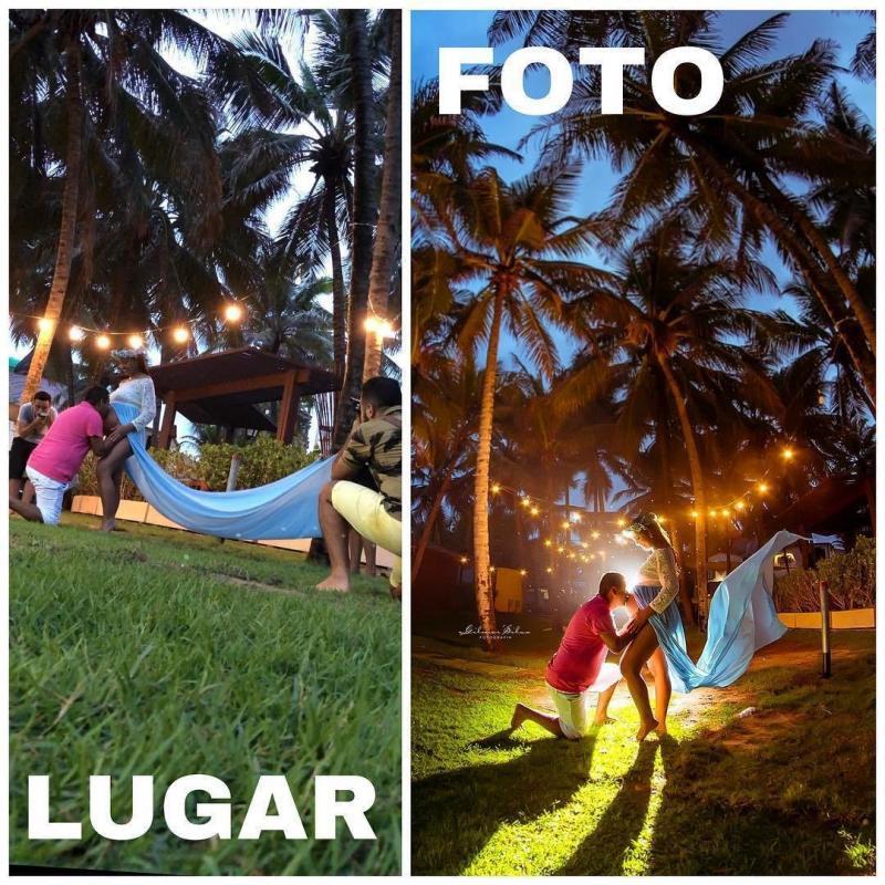 شركة التصوير #Glimar_photos وضعت على حسابها في #انستجرام كيف تصور لقطاتها المدهشة #فن - صورة 20