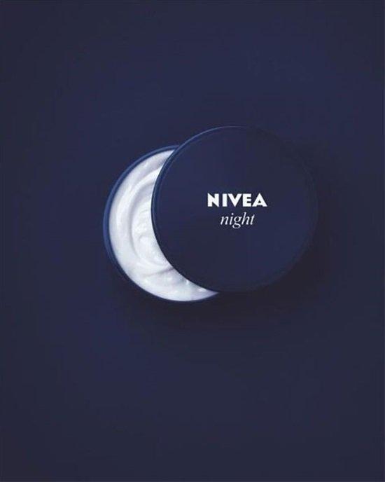 عندما يبدع مصممو الإعلانات #تسويق - Nivea