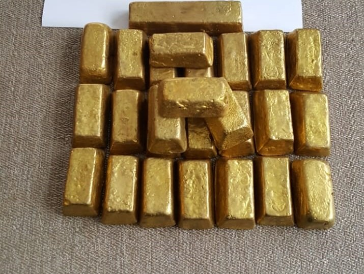 GOLD BARS .. ..........whats app......+2482544878