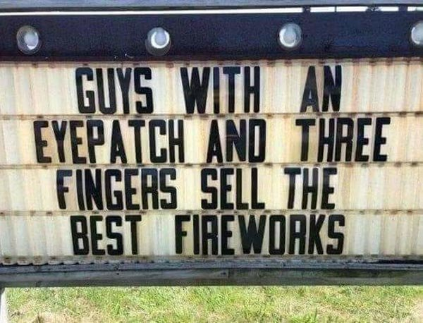More than 20 seriously #funny Images - Image 3