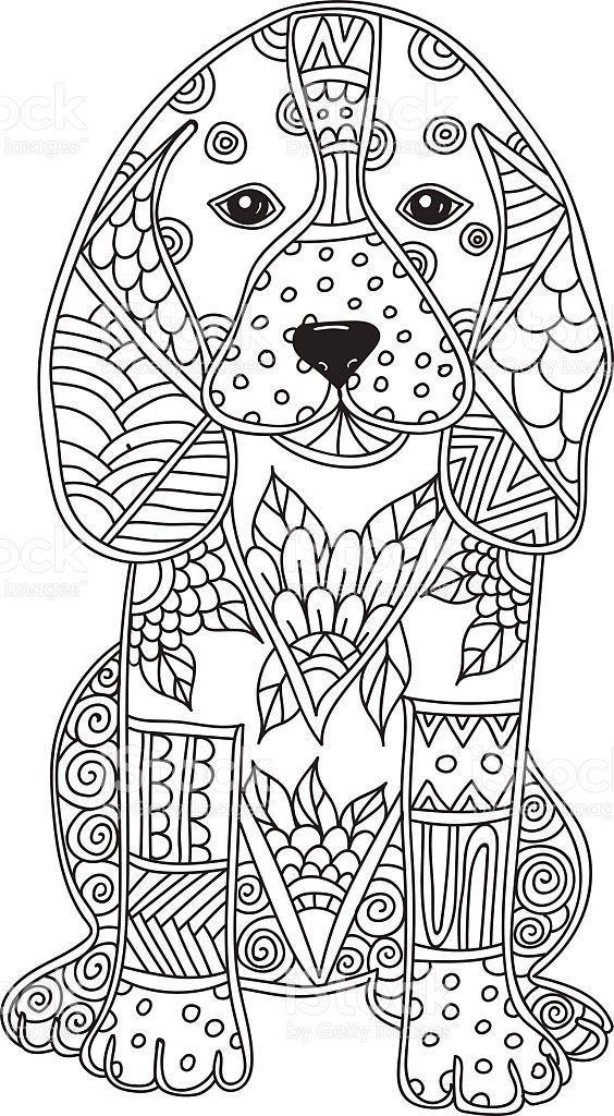 لوحات فنية مبسطة #Doodle #فن - صورة 9