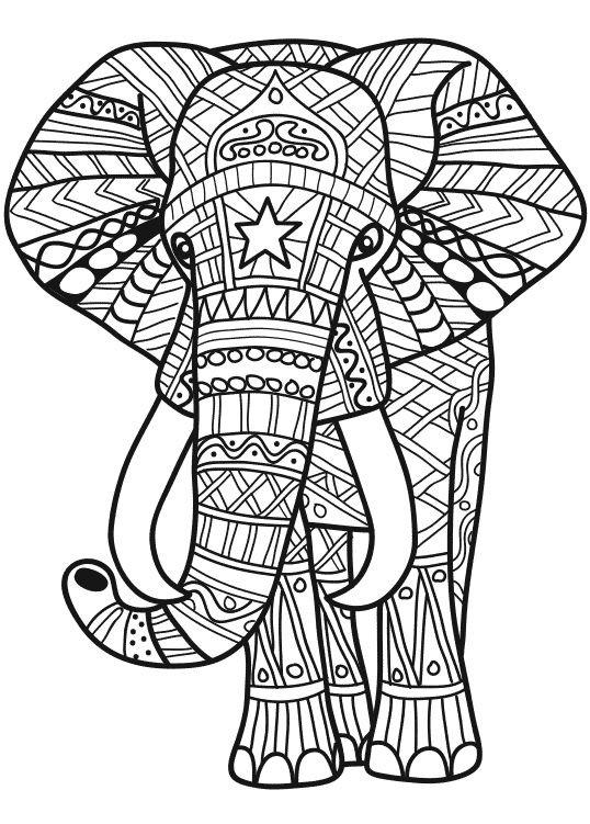 لوحات فنية مبسطة #Doodle #فن - صورة 8