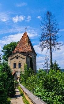 Photos from #Romania #Travel - Image 14