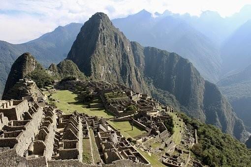 Photos from #Peru #Travel - Image 19