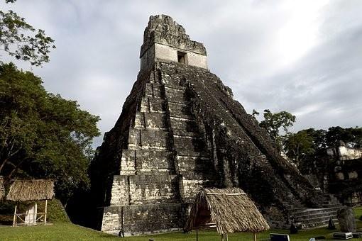 Photos from #Guatemala #Travel - Image 70