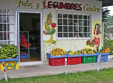 Photos from #Panama #travel - image 49