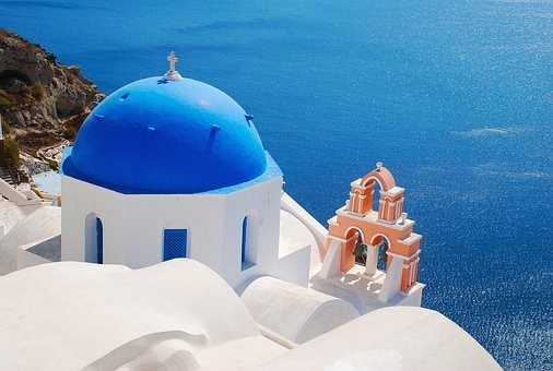 Photos from #Greece #Travel - Image 48