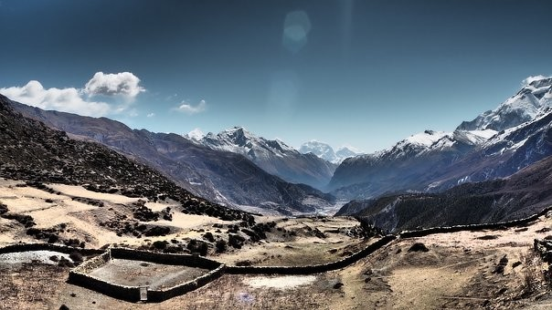 Photos from #Nepal #Travel - Image 73