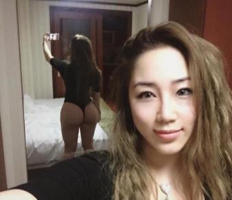 Asian #Hot #Girls #Bikini - Image 35