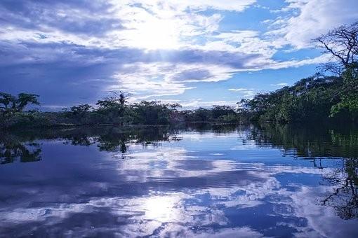 Photos from #Ecuador #Travel - Image 97