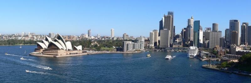 Photos from #Australia #Travel - Image 70