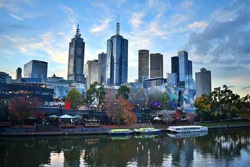Photos from #Australia #Travel - Image 159