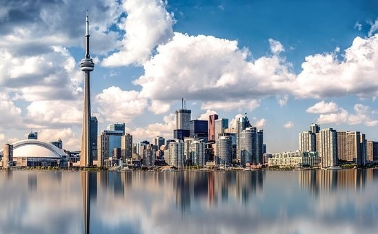 Photos from #Canada #Travel - Image 17