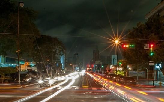 Photos from #Venezuela #Travel - Image 91