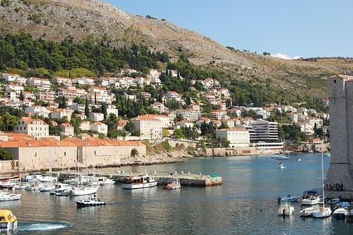 Photos from #Croatia #travel - image 12