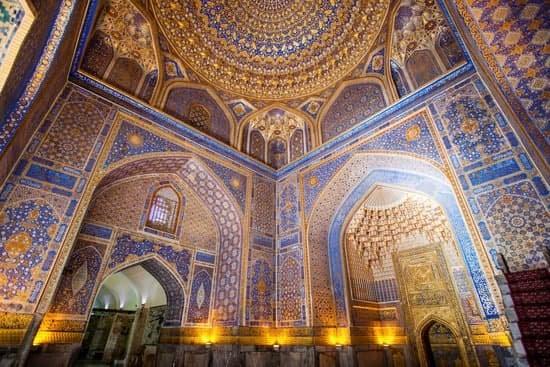 Photos from #Uzbekistan #Travel - Image 67