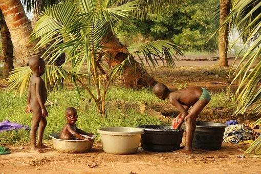 Photos from #Benin #Travel - Image 6