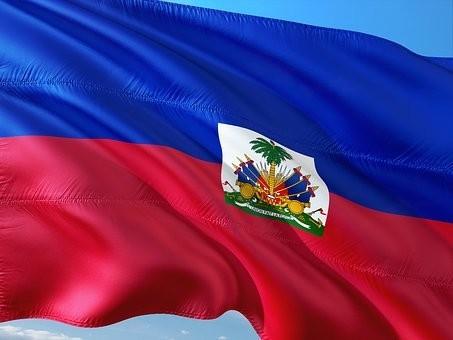 Photos from #Haiti #Travel - Image 7
